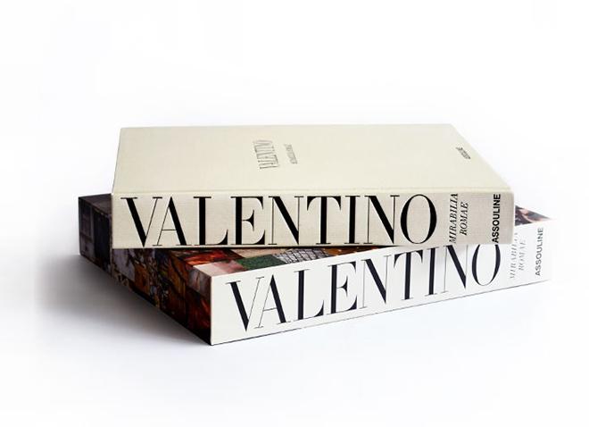 Valentino Francesco Bonami