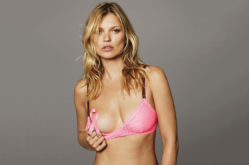 kate-moss-strips-for-stella-mccartney-breast-cancer-awareness-campaign-01