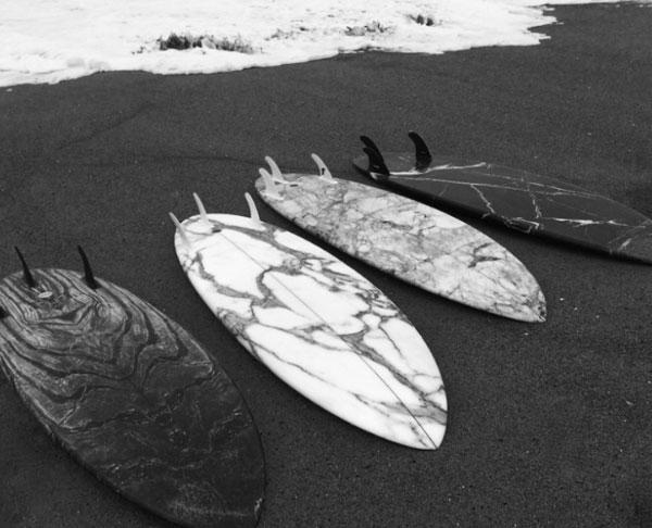 5 alexander-wang-surfboard