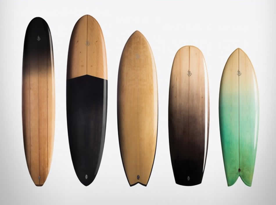 Octovo-Tilley-Surfboards