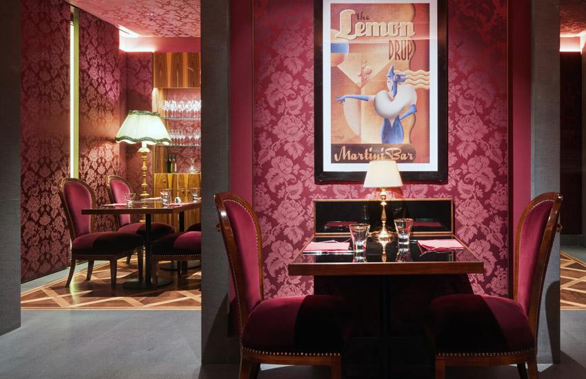 dolce-gabbana-bar-martini-bistrot-milano