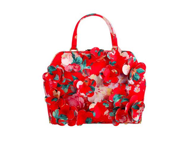 Simone Rocha bag