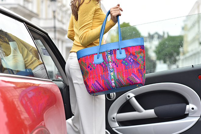 scalo502 fashion bags label interview with founder