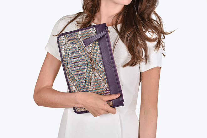 scalo502 luxury bags interview with founder raquel valladares