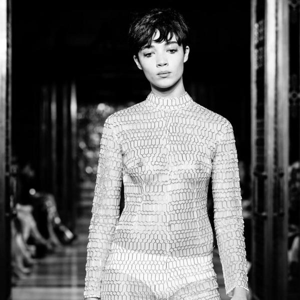 ameliaallenphotography London Fashion Week