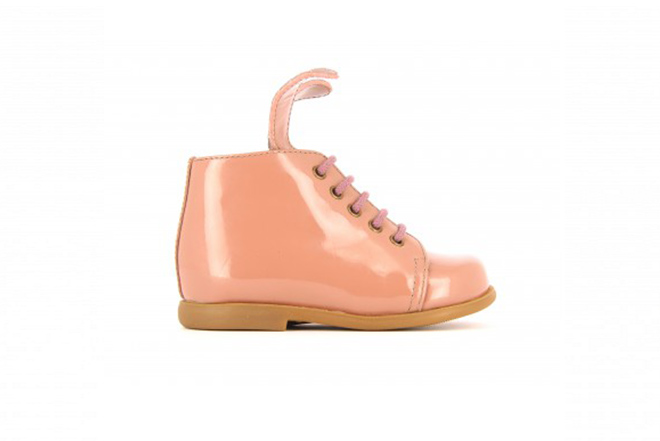 Pom d'Api shoes Bubble London