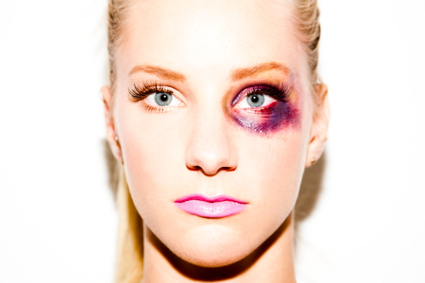 Heather Morris Tyler SHields