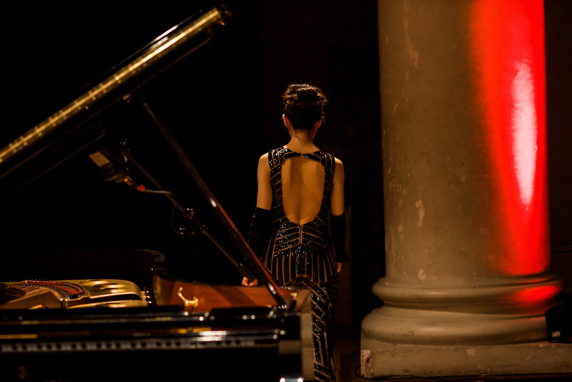 aisa-ijiri-carnegie-hall-steinway-piano-14