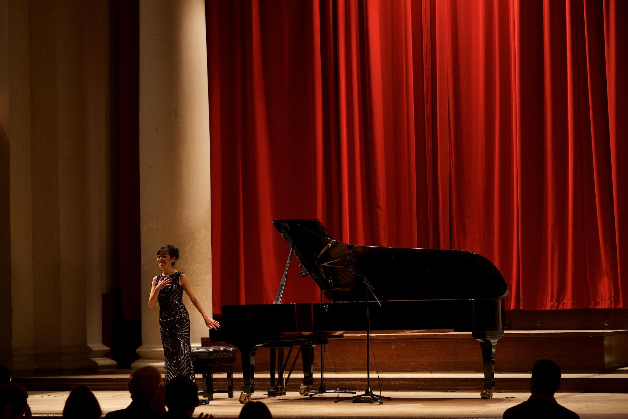 aisa-ijiri-carnegie-hall-steinway-piano-15