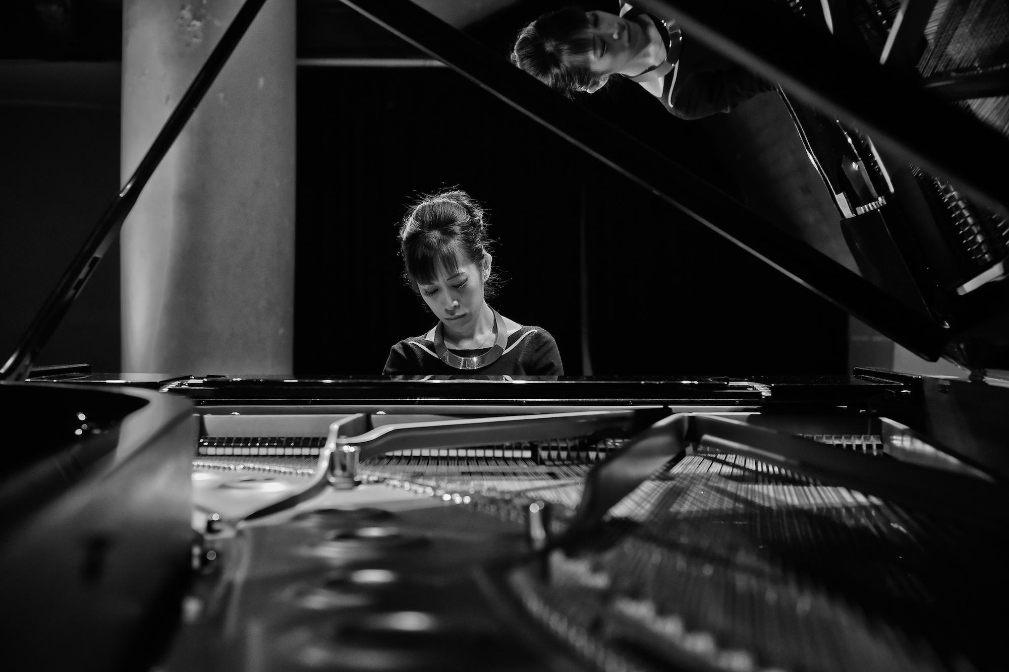 aisa-ijiri-carnegie-hall-steinway-piano-2