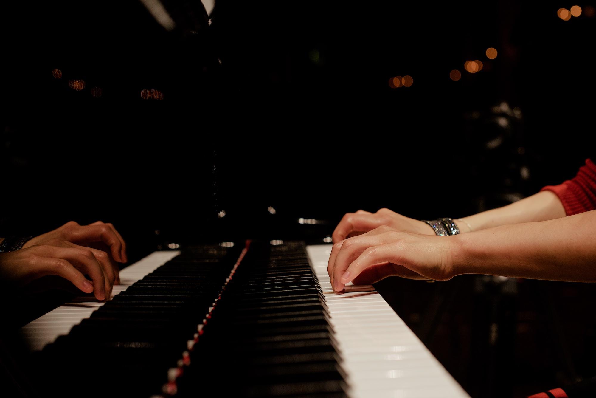 aisa-ijiri-carnegie-hall-steinway-piano-5