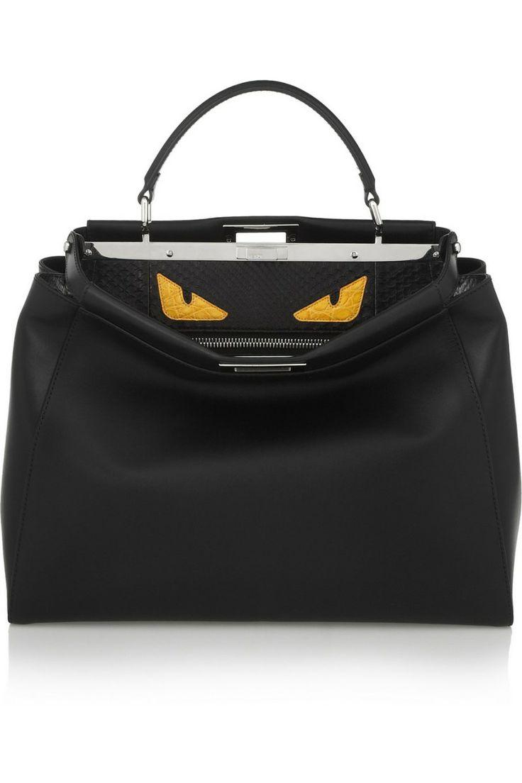 bug bag 2013 collection