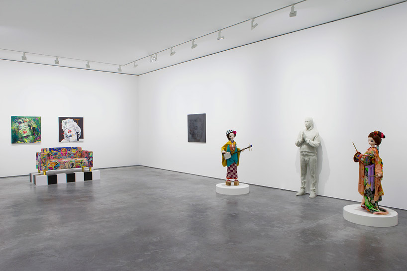 pharrell-williams-curates-girl-at-galerie-perrotin-designboom-12