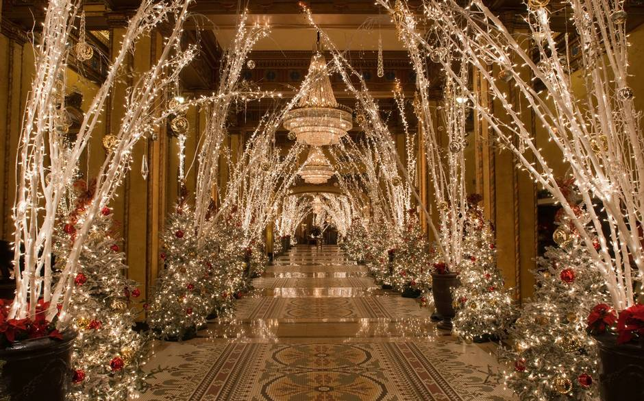 roosevelt new orleans waldorf astoria hotel image
