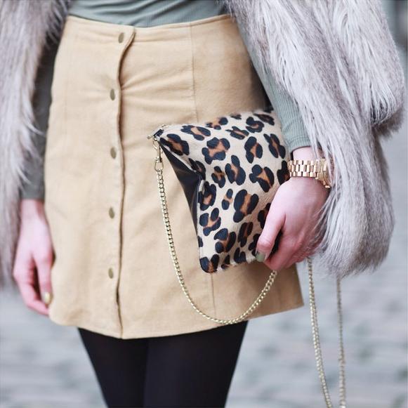 @gemmatalbot seventies skirt