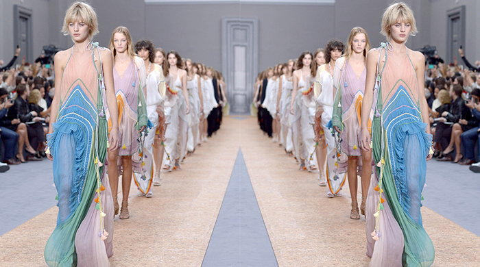 chloe ss16 paris fashion week 2015 buro247
