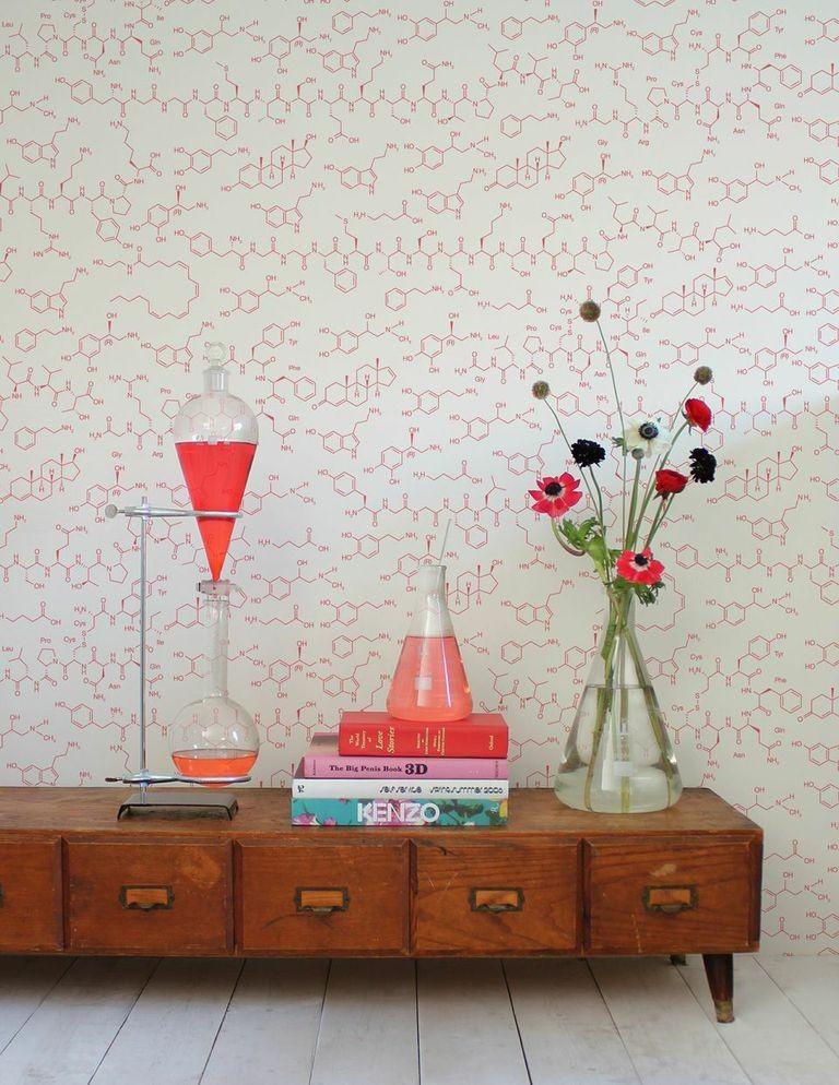 wallpaper by Aimée Wilder Valentines Day