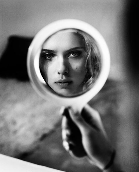 Vincent Peters photography