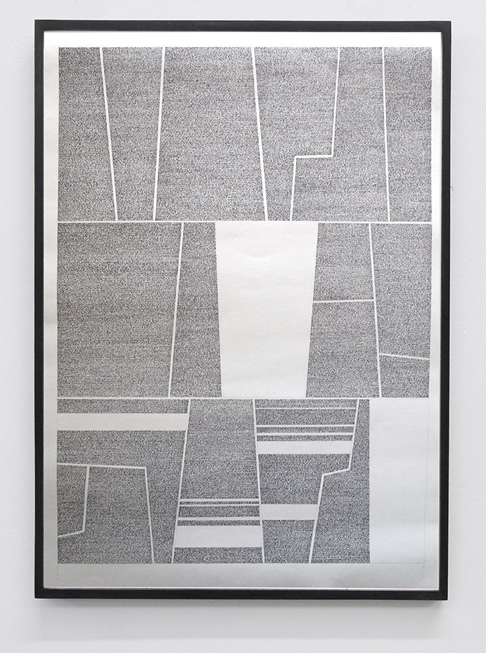 DOCUMENT ART GALLERY ARCO 2015