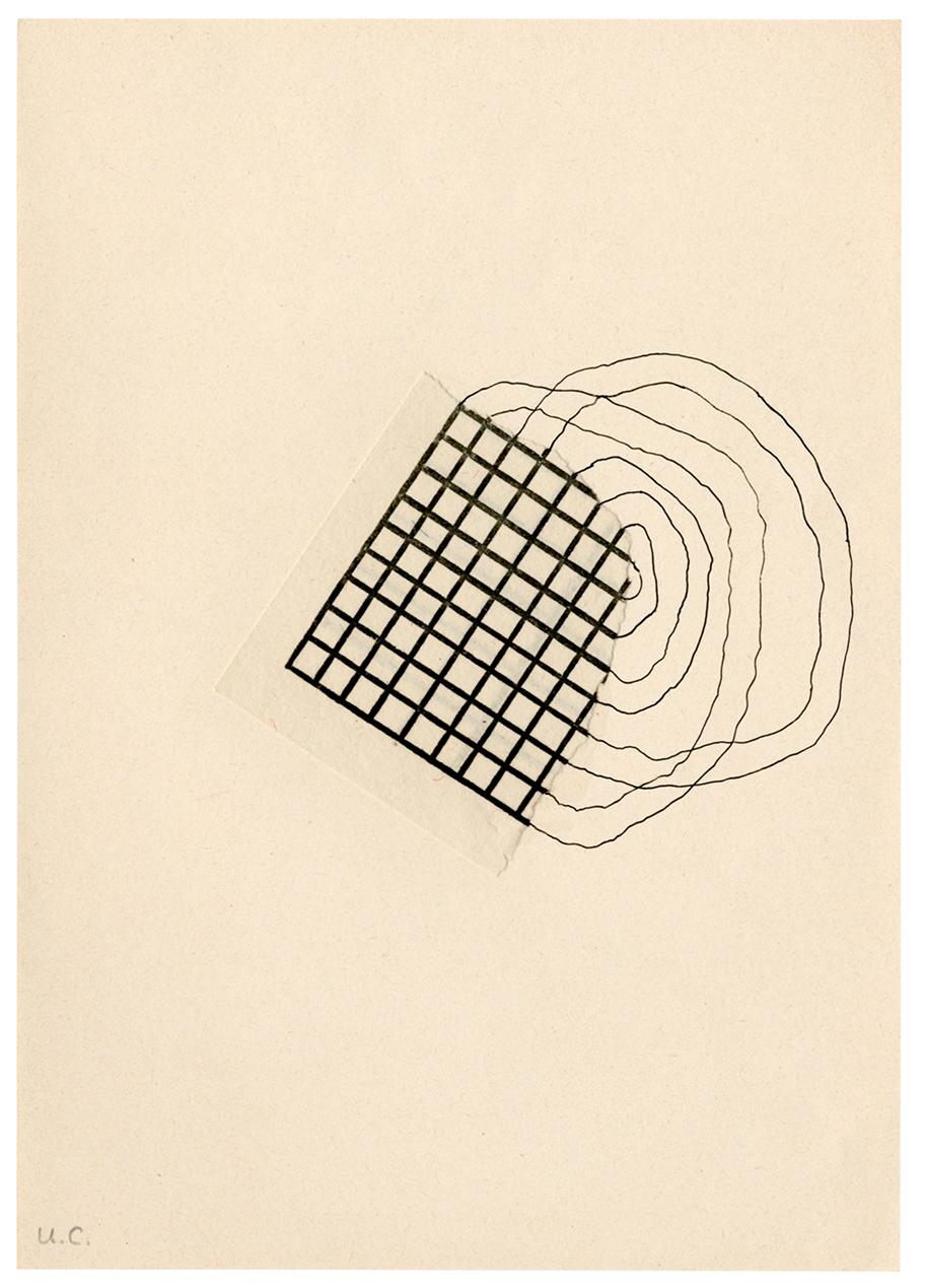 DOCUMENT ART GALLERY cubo ARCO 2015