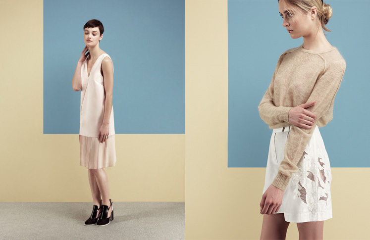 Finery London fashion labels you should know about