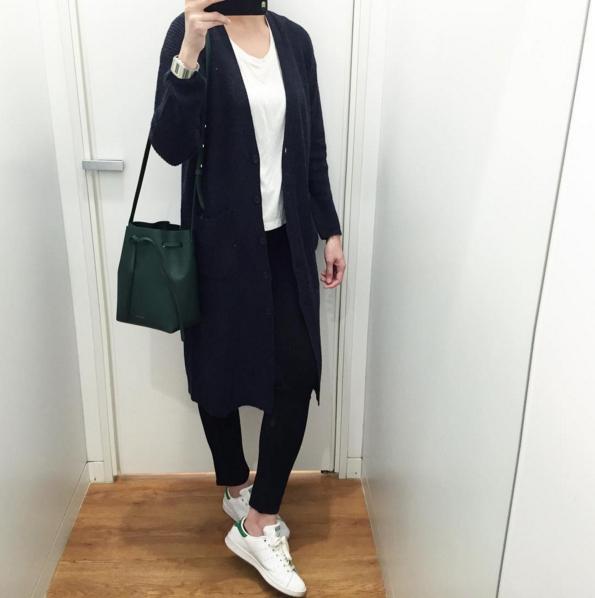 kaffeeundtee 2015 fashion trends on instagram
