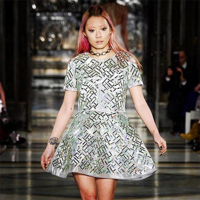 felderfelder London Fashion Week AW16
