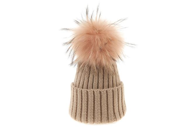 Bowtique London hat bubble london