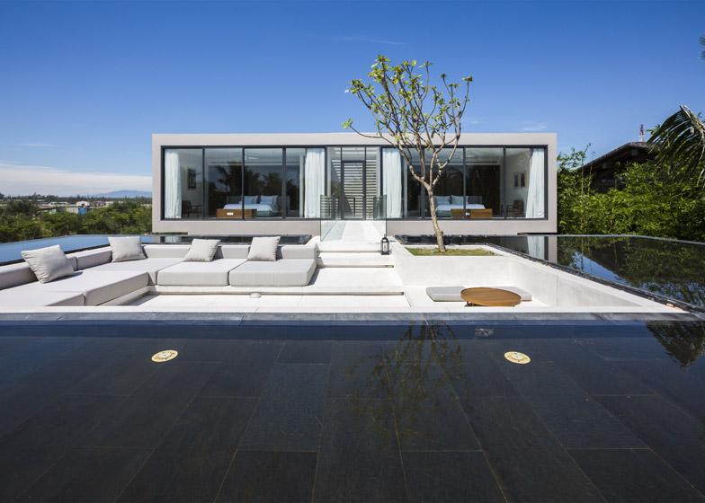Naman-Villa MIA-Design-Studio Vietnam House dezeen 784 9