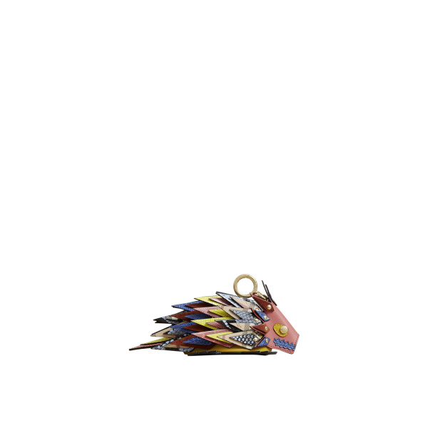 40537821 blossompink pt=sl 8 PR