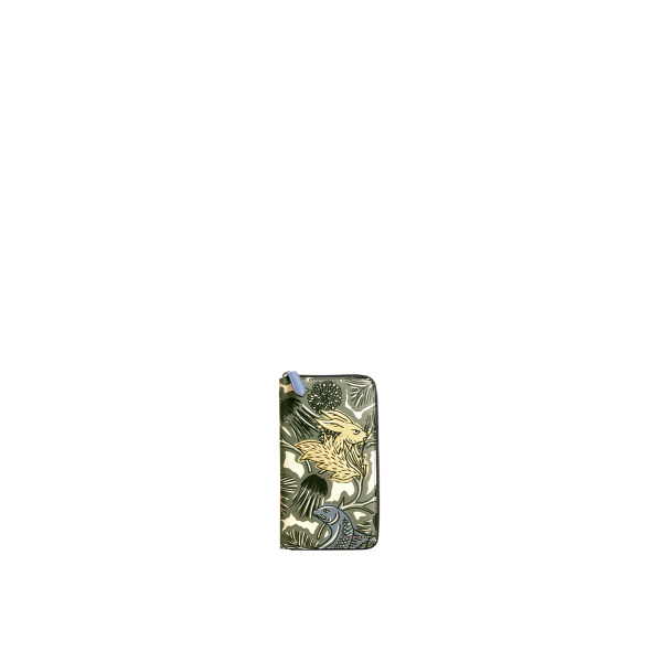 40552221 sagegreen pt=sl 8 PR