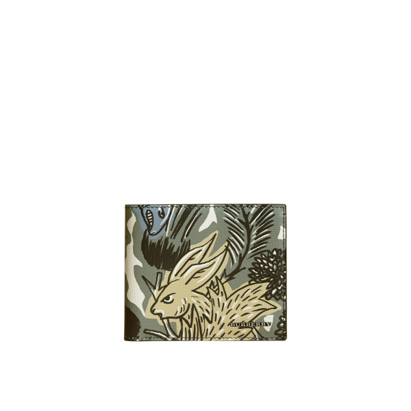 40552241 sagegreen pt=sl 8 PR