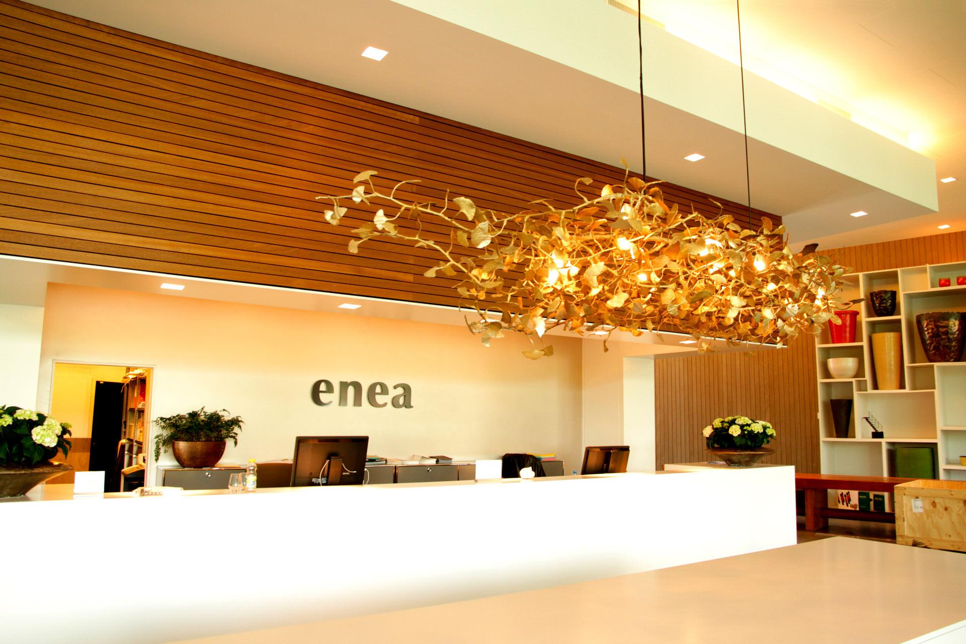 GINKGO-for-ENEA-landscapestudio-Zurich-1