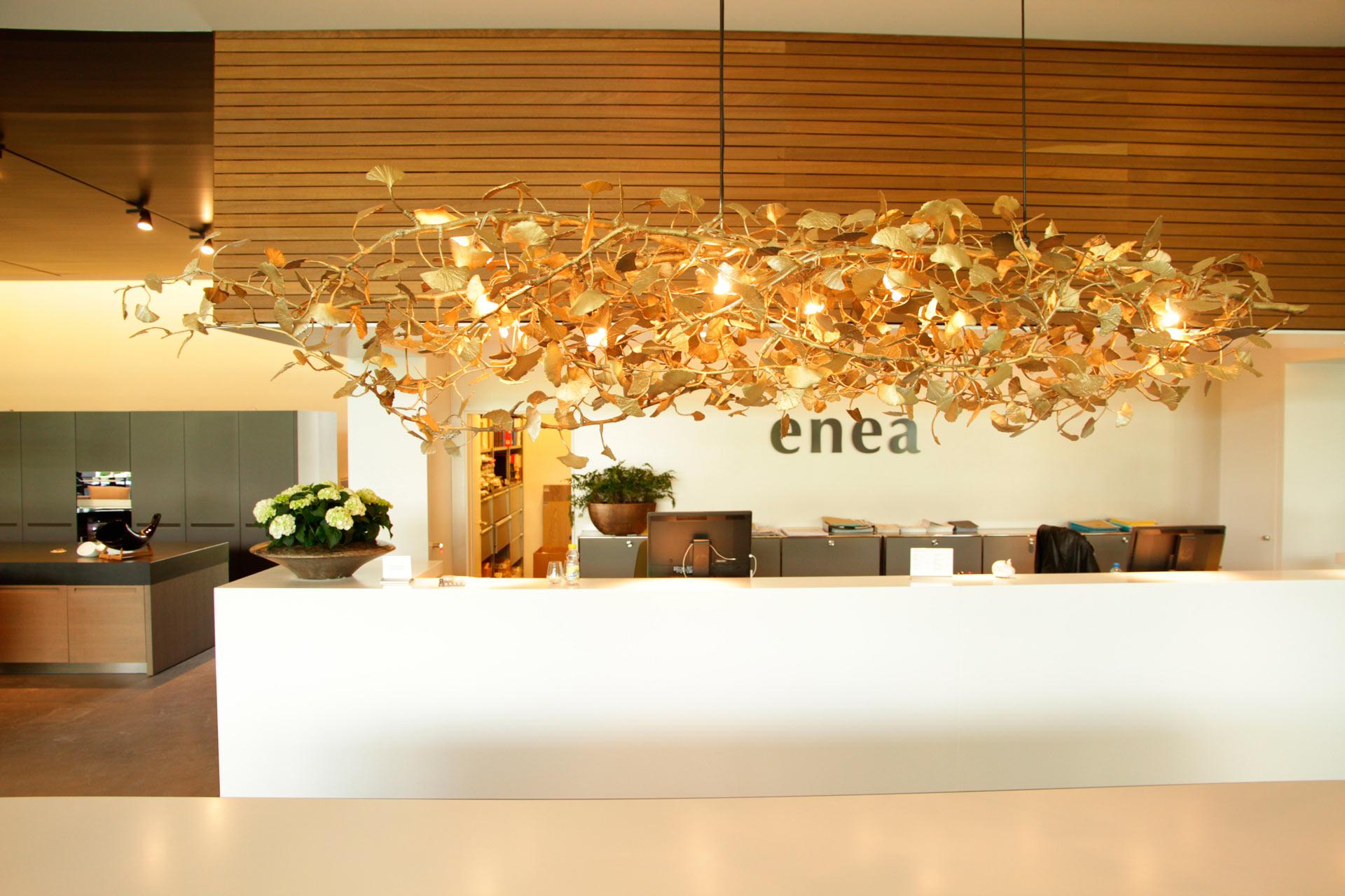 GINKGO-for-ENEA-landscapestudio-Zurich-2